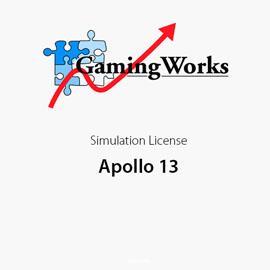 apollo13-an-itsm-case-experience