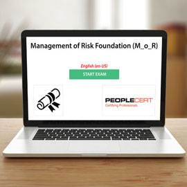 management-of-risk-foundation-mor