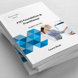 p3o-foundation-practitioner