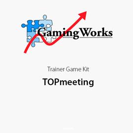 topmeeting