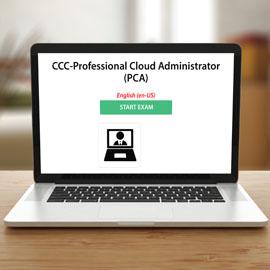 ccc-cloud-administrator