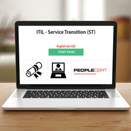 itil-service-transition-st