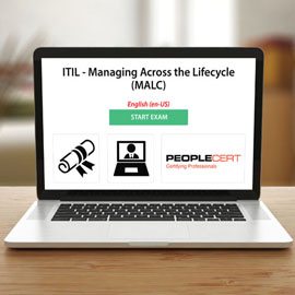 itil-managing-across-the-lifecycle-malc