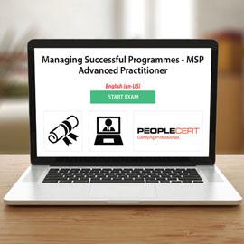msp-advanced-practitioner