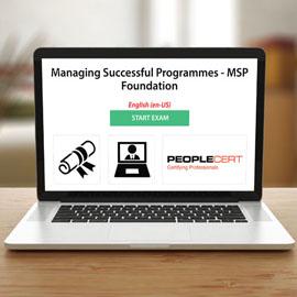 msp-foundation