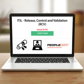 itil-release-control-and-validation-rcv