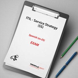 itil-service-strategy-ss