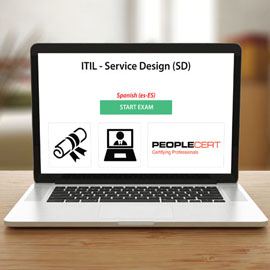 itil-service-design-sd