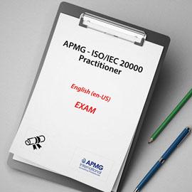 apmg-isoiec-20000-practitioner