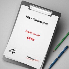 itil-practitioner