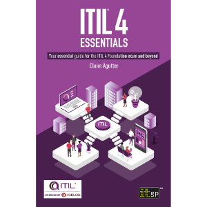 pg_itil-4-itgovernancepublishingltd-7267
