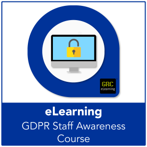 pg_gdpr-awareness-e-learning-course-grcelearning-0807