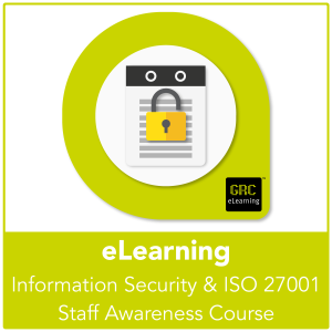 pg_iso-27001-grcelearning-1696