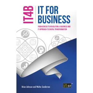 pg_it-for-business-itgovernancepublishingltd-1460