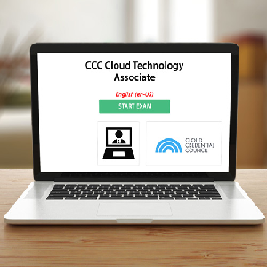 ccc-cloud-technology