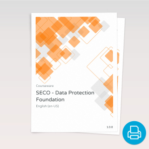 pg_data-protection-certification-track-secoinstitutebv-8081