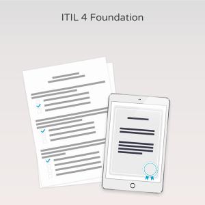 pg_itil-4-itpreneurs-nl-1176