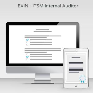 exin-itsmisoiec-20000-auditor