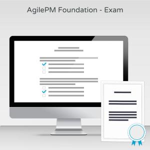 agilepm-foundation