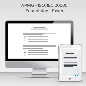 apmg-isoiec-20000-foundation