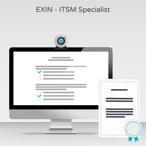 exin-itsmisoiec-20000-consultant