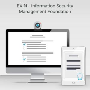 exin-information-security