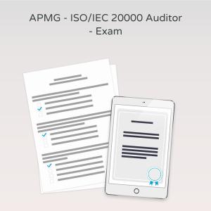apmg-isoiec-20000-auditor