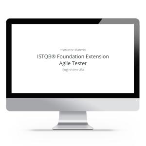 pg_agile-tester-itpreneurs-nl-2818