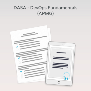 dasa-devops-fundamentals