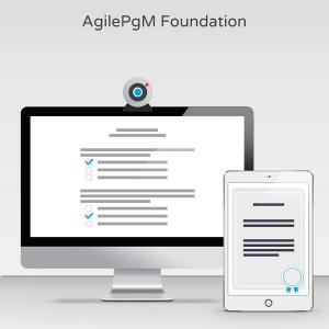 agilepgm-foundation
