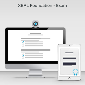 xbrl-foundation