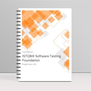 istqb-software-testing-foundation
