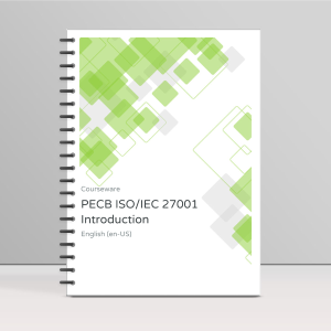 pg_iso-iec-27001-introduction-course-pecbgroupinc-2668