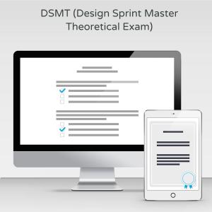 pg_design-sprint-designsprintacademygbr-0071