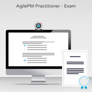 agilepm-practitioner