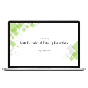 pg_non-functional-testing-planittestmanagementsolutionsptyltd-2686