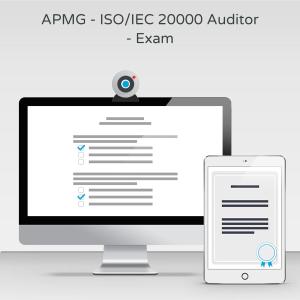 isoiec-20000