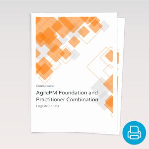 agilepm-foundation-and-practitioner-combination