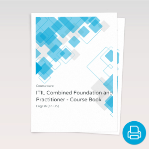 itil-combined-foundation-and-practitioner