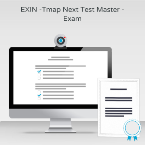 exin-tmap-next-test-manager