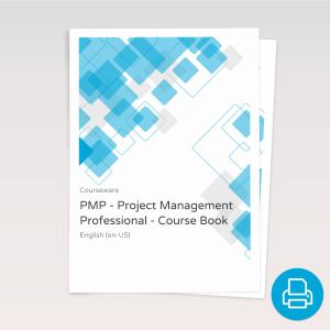 pmp-project-management-professional