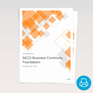 pg_seco---business-continuity-foundation-secoinstitutebv-9152